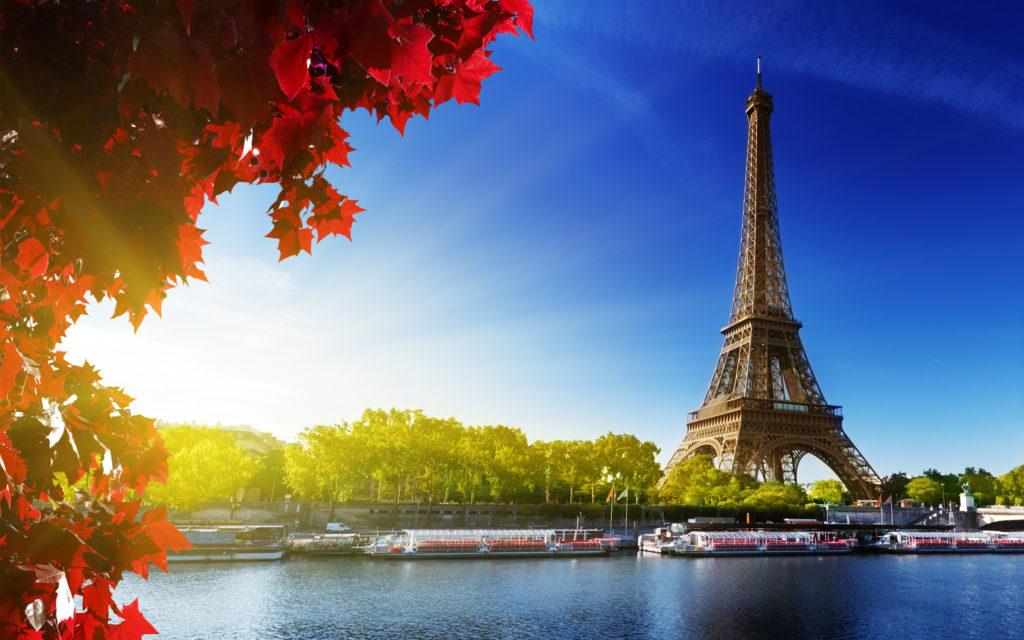 seo продвижение сайтов во Франции